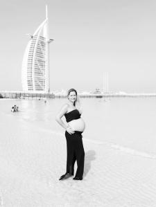 Mie gravidbilleder (35)bw