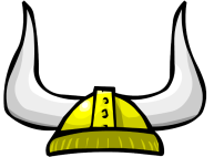 640px-Gold_Viking_Helmet_clothing_icon_ID_460_(larger_file)