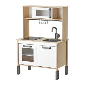 duktig-play-kitchen__0376341_pe553764_s4-2